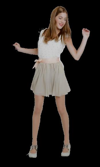 Martina Stoessel 6