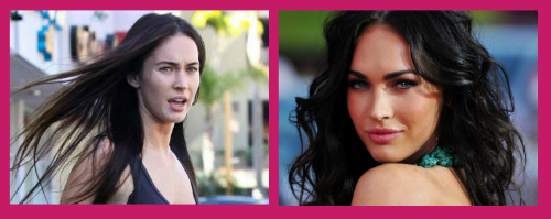 megan fox bez makiyazha7