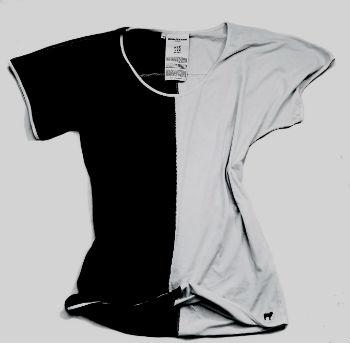 letnayaya moda 44