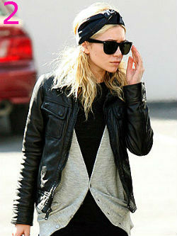 kurtka bomber ashley-olsen