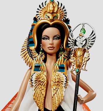Cleopatra_01