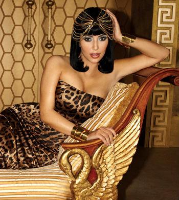 cleopatra_001