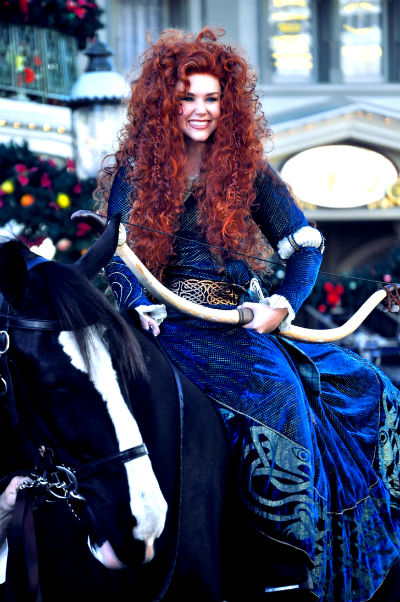 princessa_mirida_obraz_11
