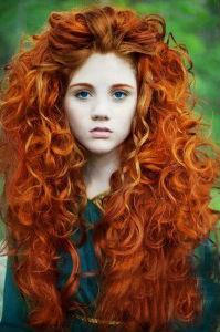 princessa_mirida_obraz_14