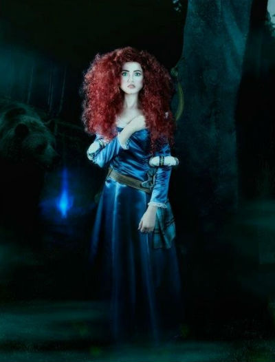 princessa_mirida_obraz_30
