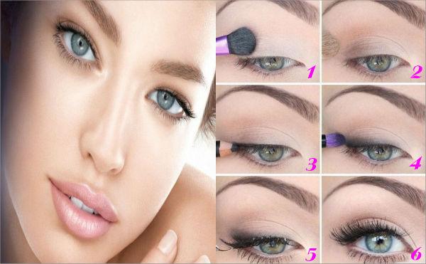Naturalnii_Makeup0