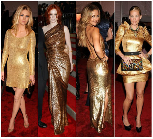 zolotoe_plate_19_molly-sims-kate-hudson-coco-rocha-january-jones