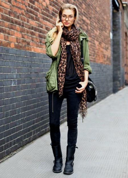 Leopard02