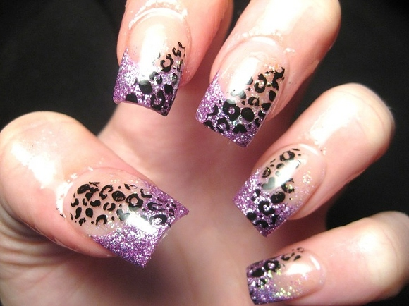 leopard-print-large-msg-132279029038