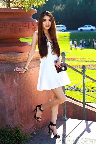 modnay_letnyy_odezhda_23