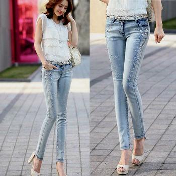 Как подобрать женский ремень к джинсам женские ремни брендовые