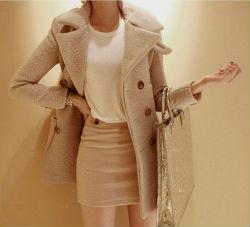 Красивые осенние пальто или красивые пальто на осень