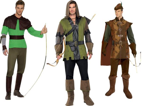 muzskie-novogodnie-kostumi-11