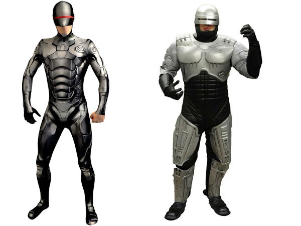 muzskie-novogodnie-kostumi-12