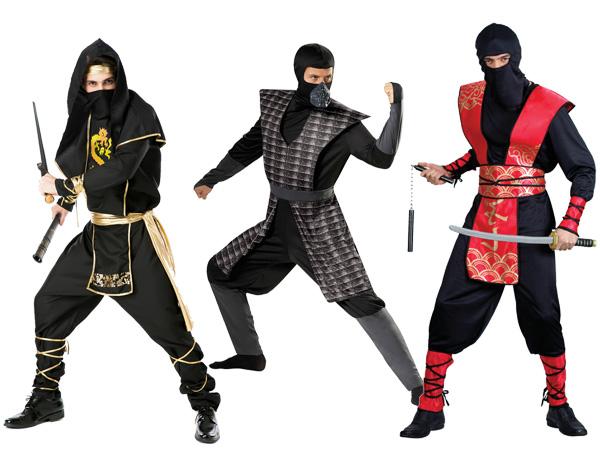 muzskie-novogodnie-kostumi-7