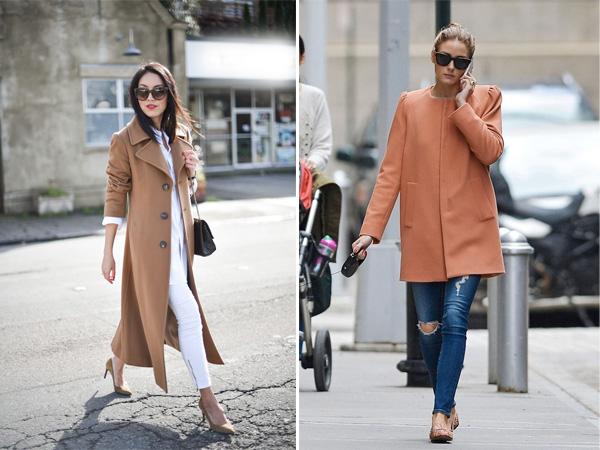 modnie-vesennie-palto-1