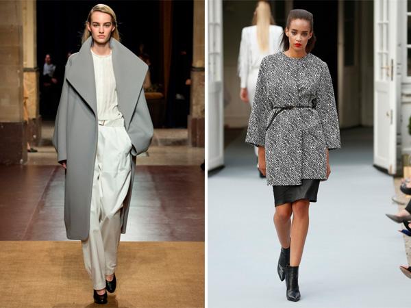 modnie-vesennie-palto-10