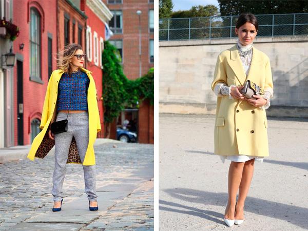 modnie-vesennie-palto-12