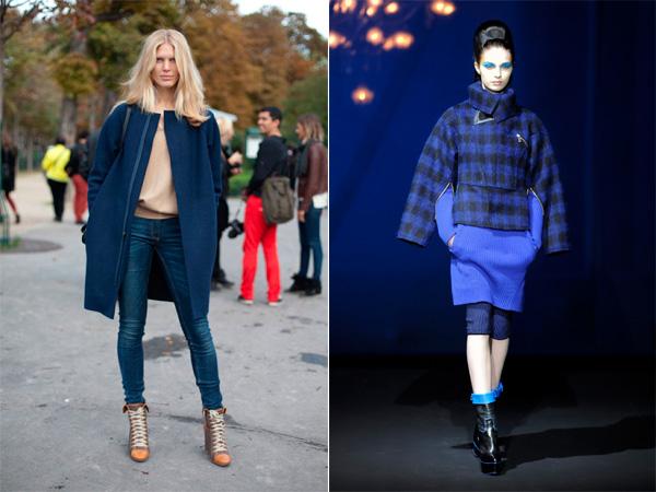 modnie-vesennie-palto-14