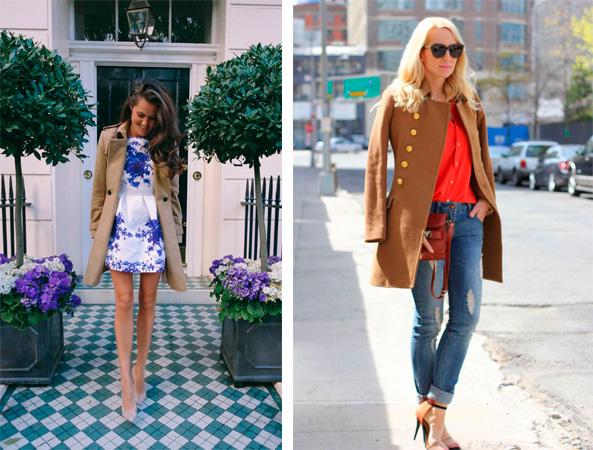 modnie-vesennie-palto-17