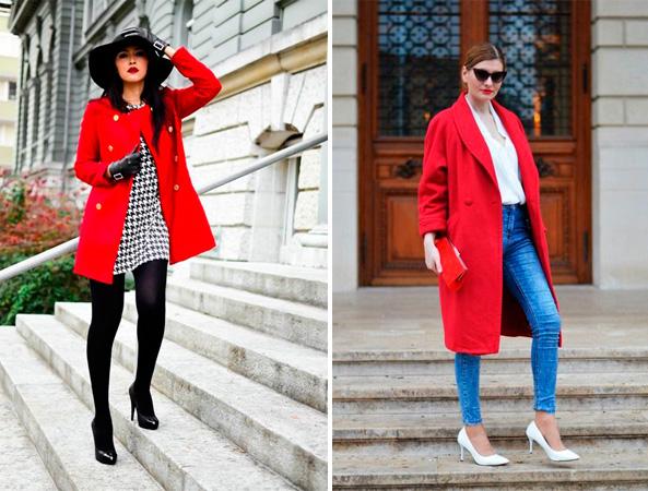 modnie-vesennie-palto-18