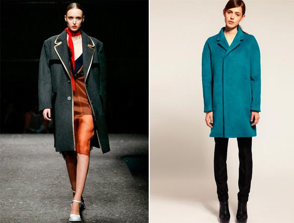modnie-vesennie-palto-19