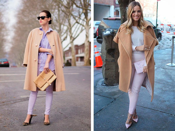modnie-vesennie-palto-2