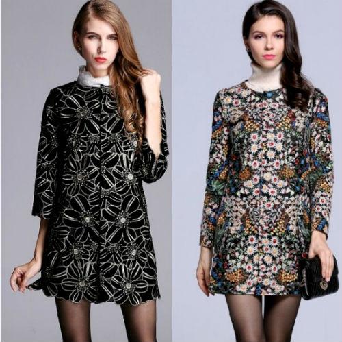 modnie-vesennie-palto-23