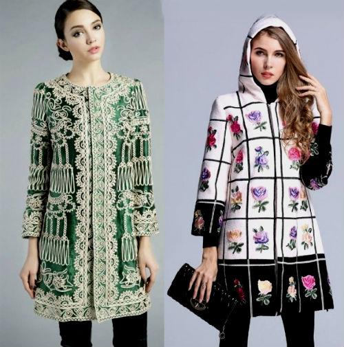 modnie-vesennie-palto-24
