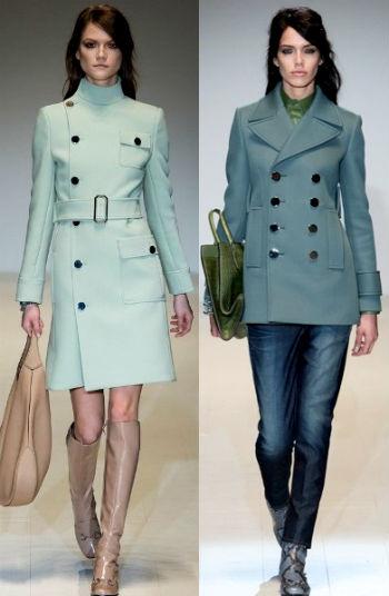 modnie-vesennie-palto-25