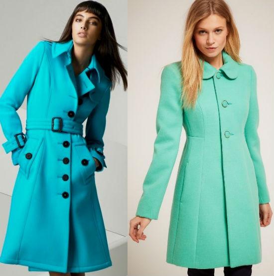 modnie-vesennie-palto-26