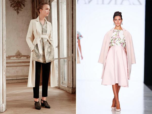 modnie-vesennie-palto-4