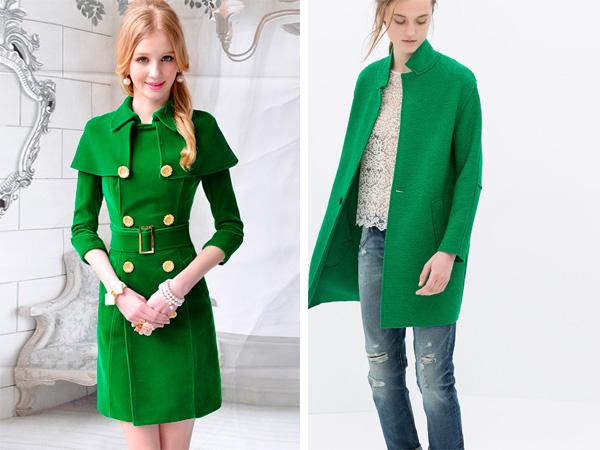 modnie-vesennie-palto-40