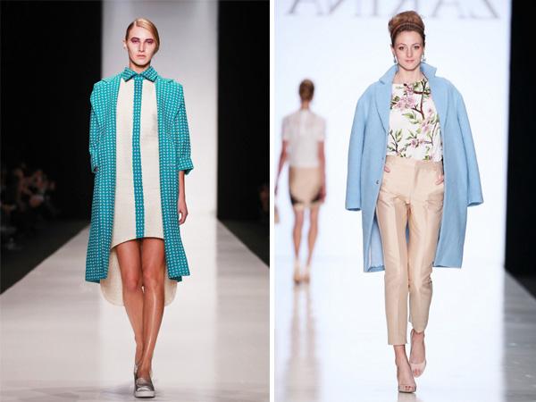 modnie-vesennie-palto-5