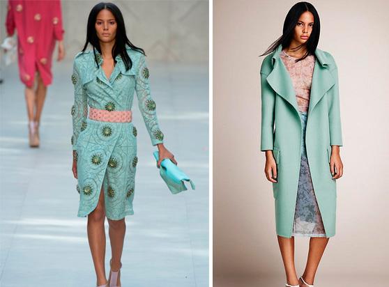 modnie-vesennie-palto-6