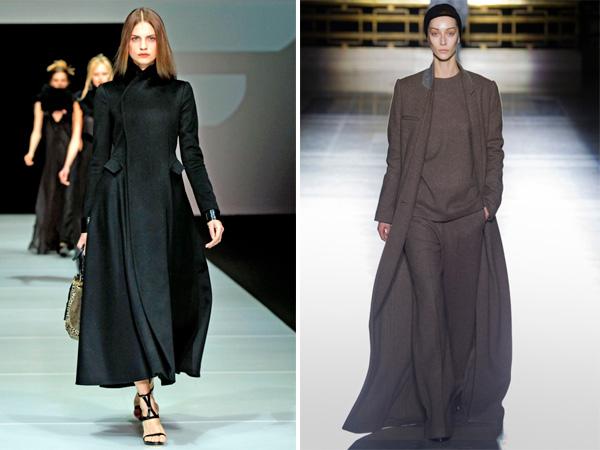 modnie-vesennie-palto-9