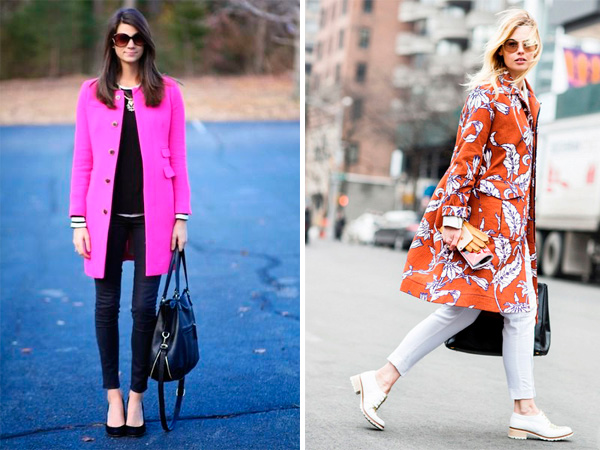 modnie-vesennie-palto
