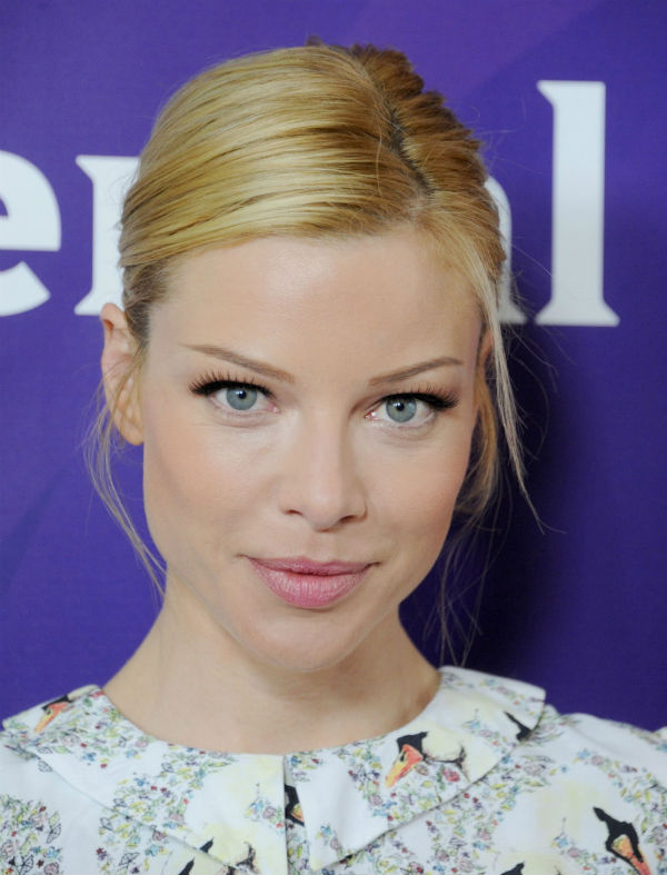 Lauren-German-28