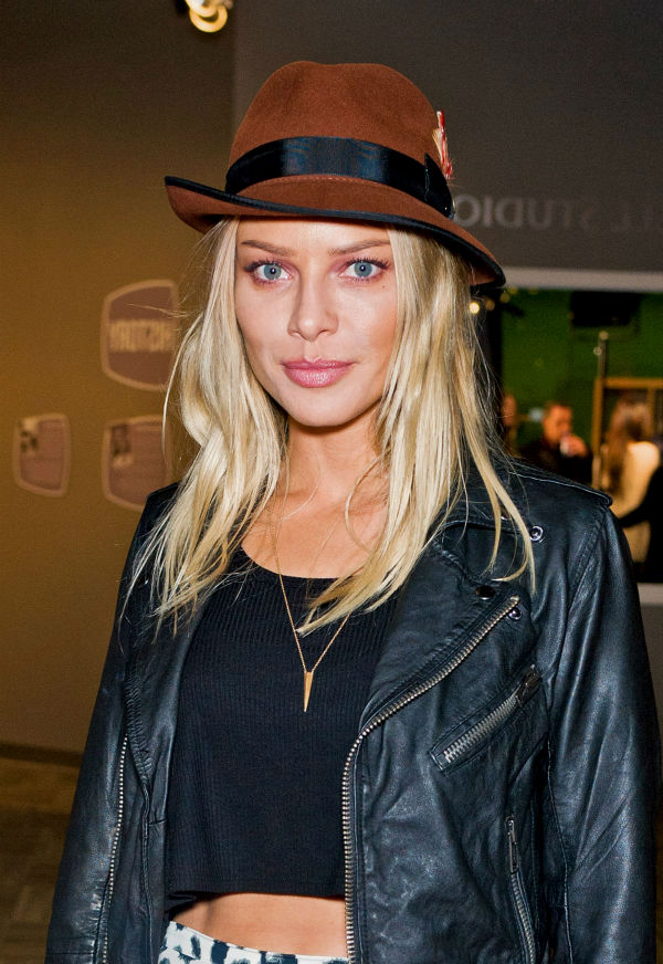 Lauren-German-31