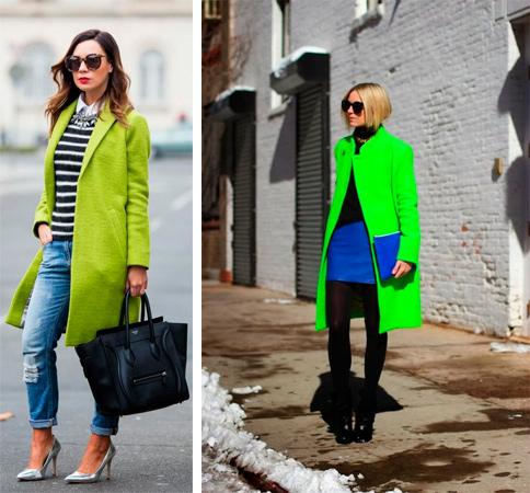 s-chem-nosit-zelenoe-palto-1