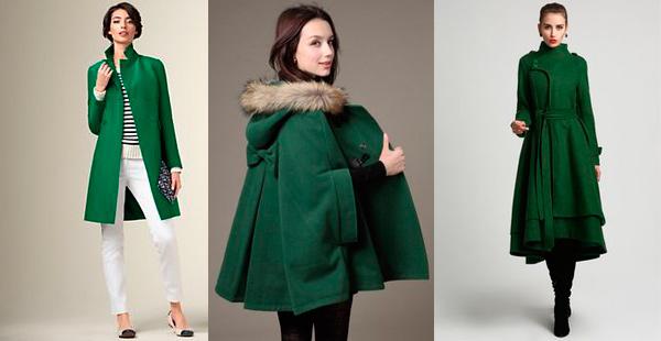 s-chem-nosit-zelenoe-palto-11
