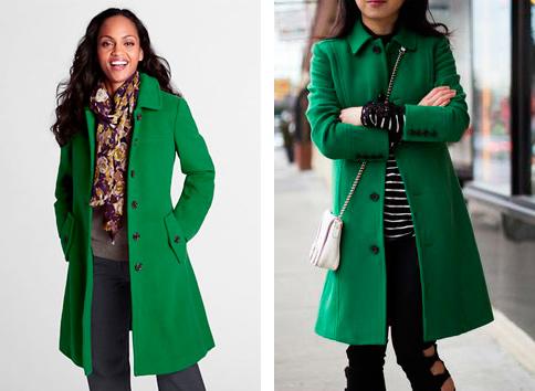 s-chem-nosit-zelenoe-palto-12