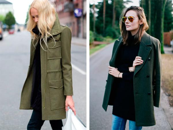 s-chem-nosit-zelenoe-palto-15
