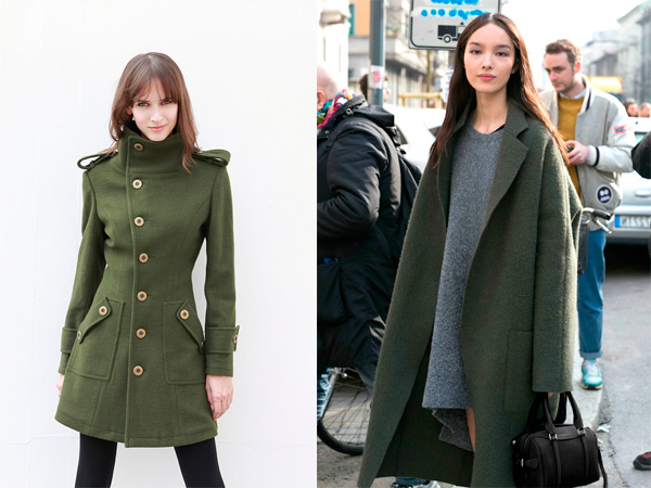 s-chem-nosit-zelenoe-palto-16