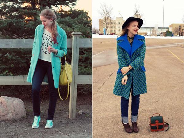 s-chem-nosit-zelenoe-palto-17