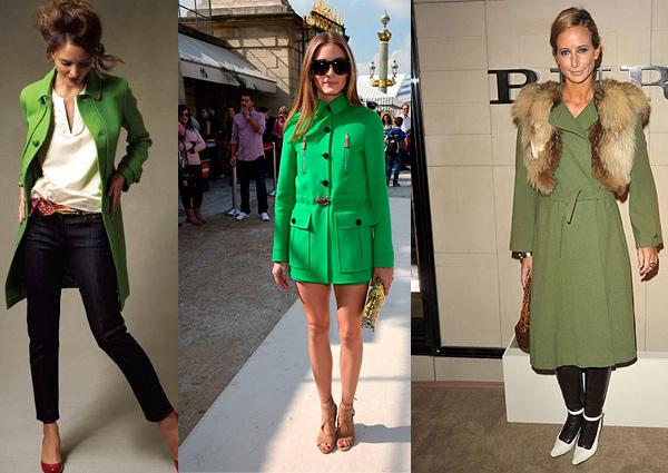 s-chem-nosit-zelenoe-palto-18