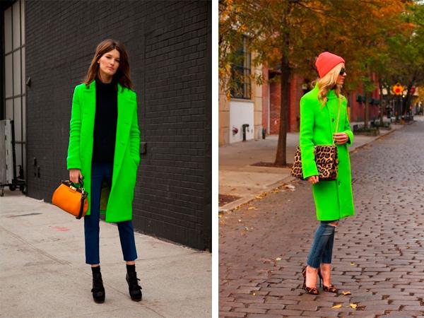 s-chem-nosit-zelenoe-palto-2