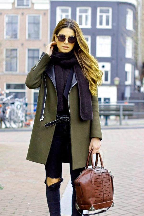s-chem-nosit-zelenoe-palto-20