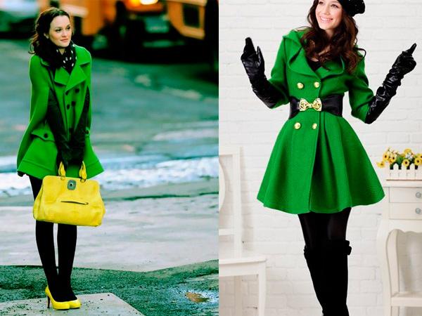 s-chem-nosit-zelenoe-palto-4