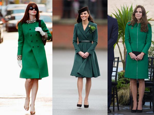 s-chem-nosit-zelenoe-palto-5